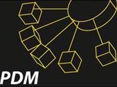 smap3d汉化破解版(管道软件) 免费版