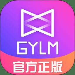拼多多高佣联盟app v4.0.9 官方安卓版
