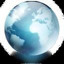 百度地图瓦片切图工具 v1.0.0 绿色版