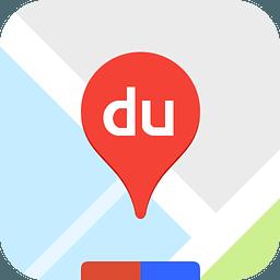 百度地图杨洋语音包 v9.4.0 安卓版