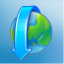 百度电子地图下载器 v13.16.17 最新版