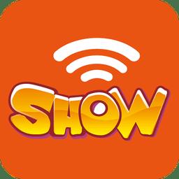 手机来电视频秀软件 v10.1 安卓版