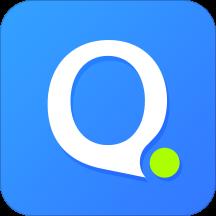 qq输入法安卓纯净版下载2015