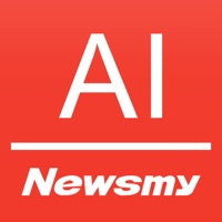 纽曼AI录音笔app