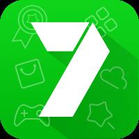 7233游戏盒旧版app