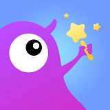 小妖精空间美化软件 v1.0 安卓版