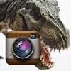 恐龙相机苹果最新版下载安装2020