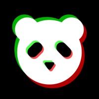 熊猫视频剪辑ios版