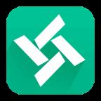 风车动漫下载app
