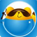 酷漫屋首页app