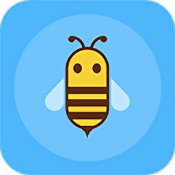 扑飞漫画免费下载最新版3.3.3
