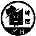 绅度漫画app破解版ios