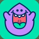 咚漫app无限咚币