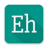 ehviewer网页登录