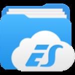 ES文件浏览器去广告破解版 v10.6