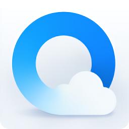 腾讯QQ浏览器64位版 v9.6.10990.400 官网正式版