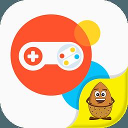 Badam App Baziri v2.2.0 安卓版