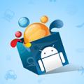 安卓应用魔盒app v3.7.3.0 安卓版