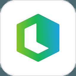 豌豆荚应用盒子 v1.0.3 安卓版
