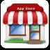 软件商店 v1.05 安卓版