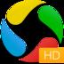 应用宝HD版 V5.3.1.144 安卓版