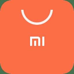 miui7应用商店 vR.1.4.5 安卓版