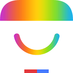 百度手机助手ipad版 v7.0.1 苹果版