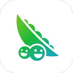 豌豆荚手机精灵 V2.80.0.7144 官方最新版