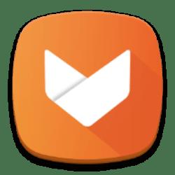 Aptoide软件 v8.6.4.1 安卓清爽版