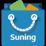 苏宁应用商店 v3.2.2 安卓版