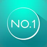 第一特市场(原第一特助) v1.6.2 安卓版_手机应用商店