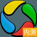 应用宝内测版 v6.0 安卓版