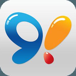 91手机助手iphone版 v5.3.0 ios越狱版