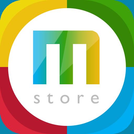 免费市场app(手机应用市场) v3.2.3 安卓版