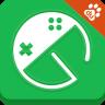 百度游戏助手手机版 v1.0.0.1 安卓版