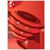 迪风市场手机版(免费应用市场) 2.1.8 安卓版