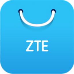 zte中兴软件应用商店 v9.14.0 安卓版