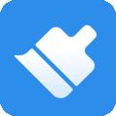 360清理大师app下载安装