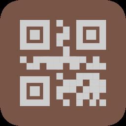 二维码快扫 v1.38 安卓版