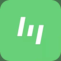 极课同学最新版 v4.1.6 官方pc版