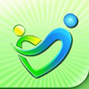 江西翼课堂手机版 v4.0.237 安卓最新版