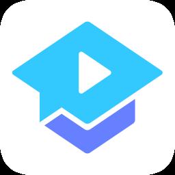 腾讯课堂极速版学生端app下载安装