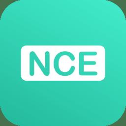 新概念英语app新版 官方端