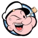 水手影视最新安卓版 v1.0.1
