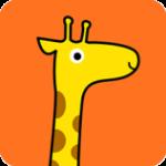 趣看直播app安卓破解版 v5.0.0.150730