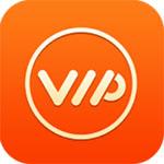 薯片影视app免会员破解版 v2.7