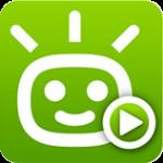 泰捷视频tv会员破解版 v4.2.2