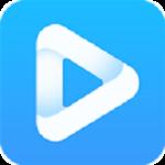 就爱看影视app最新破解版 v1.7.3(免升级)