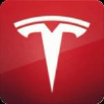 Tesla直播盒子破解版 v1.0.1