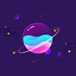 星宇直播免会员破解版 v3.5.0(附邀请码)